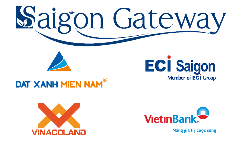 DOI-TAC-DU-AN-SAIGON-GATEWAY